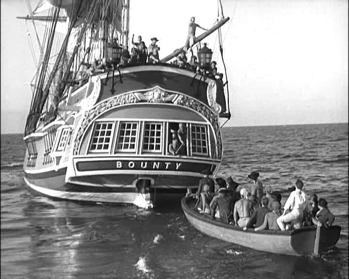 File:Mutiny bounty 5.jpg