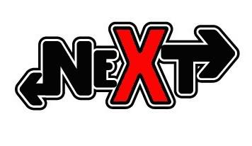 Clue (versión Temerant) - Página 21 NEXT_Logo