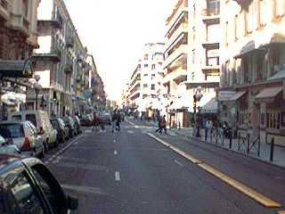 NIKAIA-hotelpostes026 1999.jpg