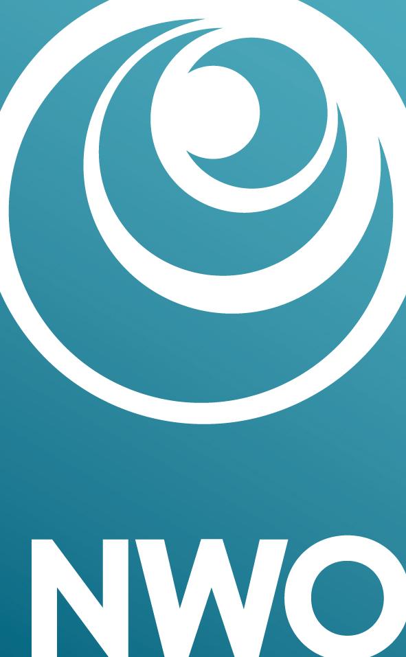 File:NWO logo - RGB.jpg - Wikipedia