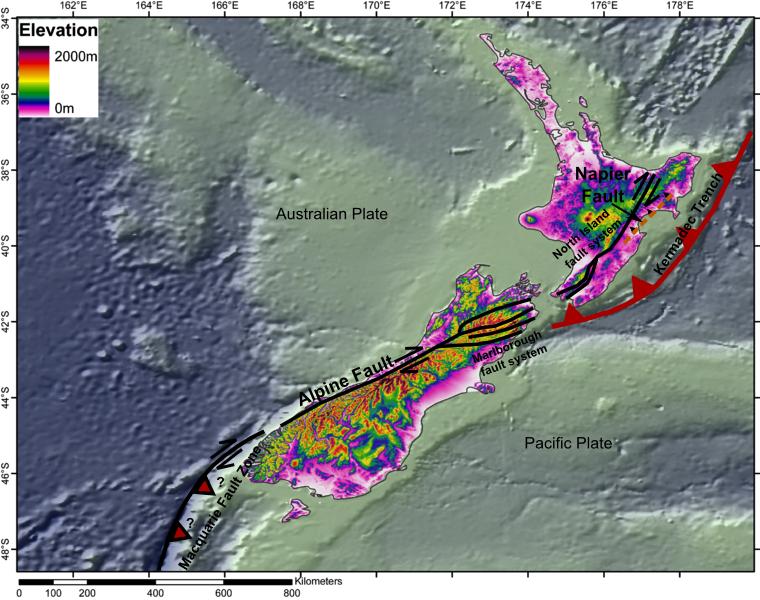 Lines of Wellington  Wikipedia