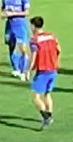 Naoki Inoue (footballer) Japanese footballer