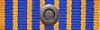 National Medal with Rosette.png
