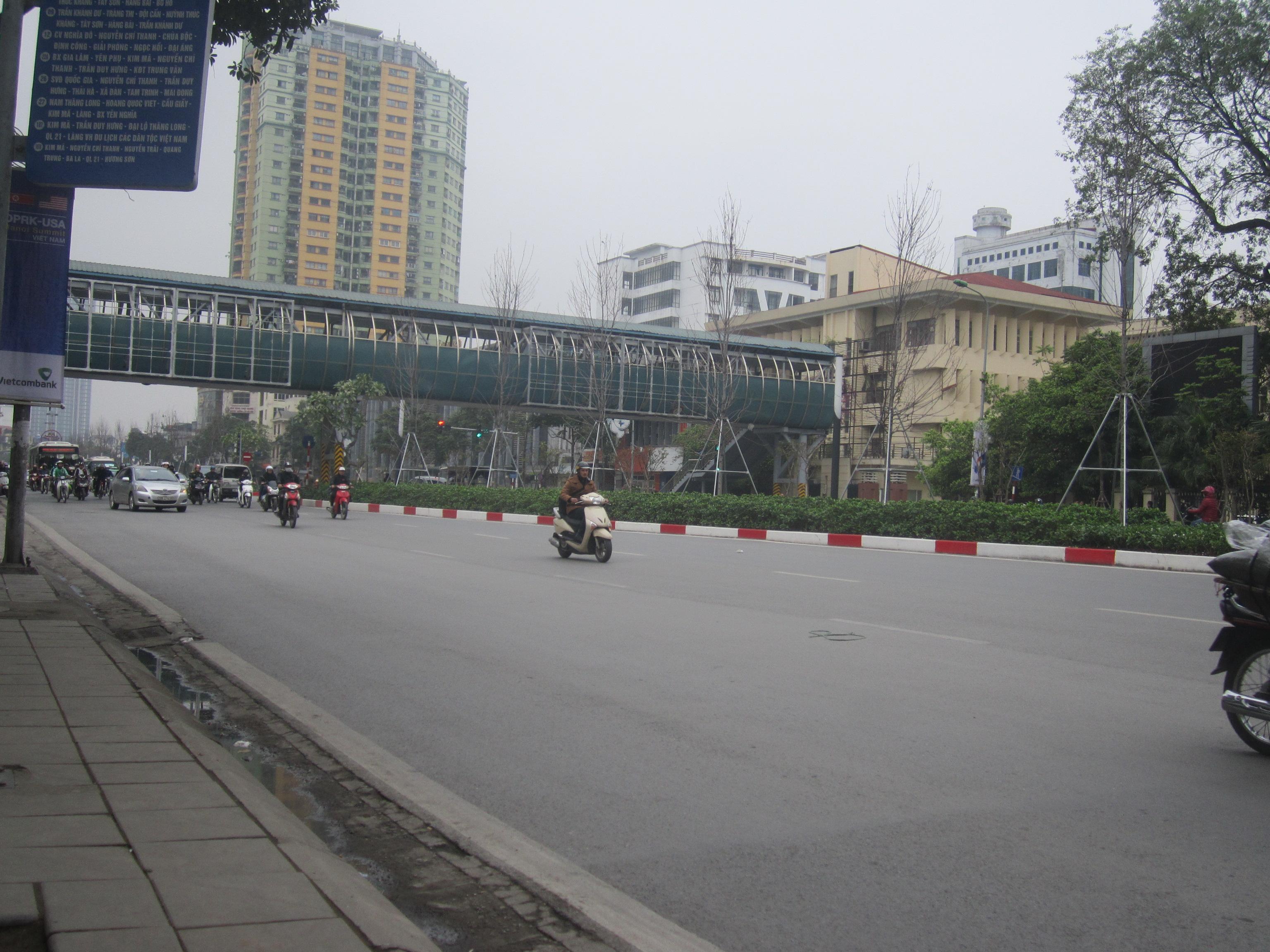 Đống Đa – Wikipedia tiếng Việt