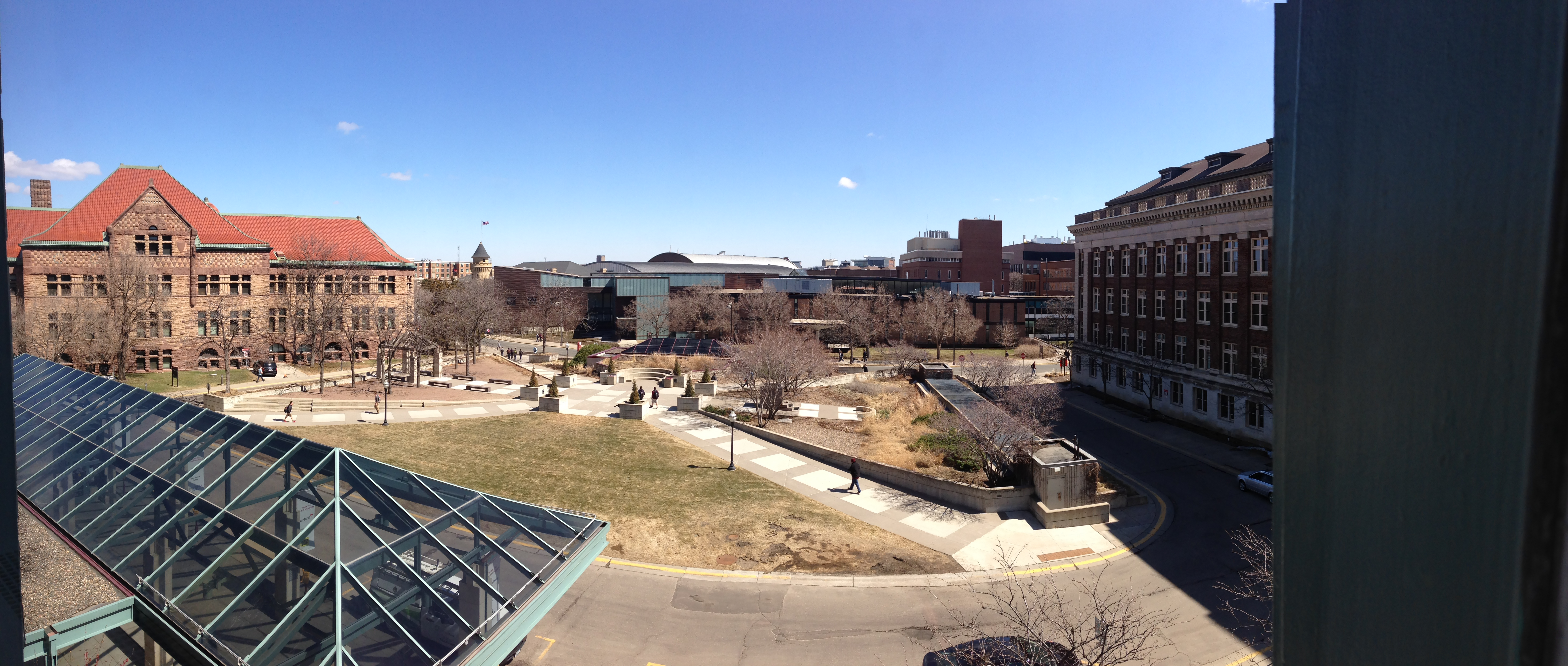 University Of Minnesota Tuition And Room And Board