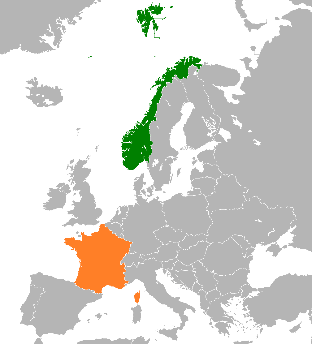 relationship between france and spain