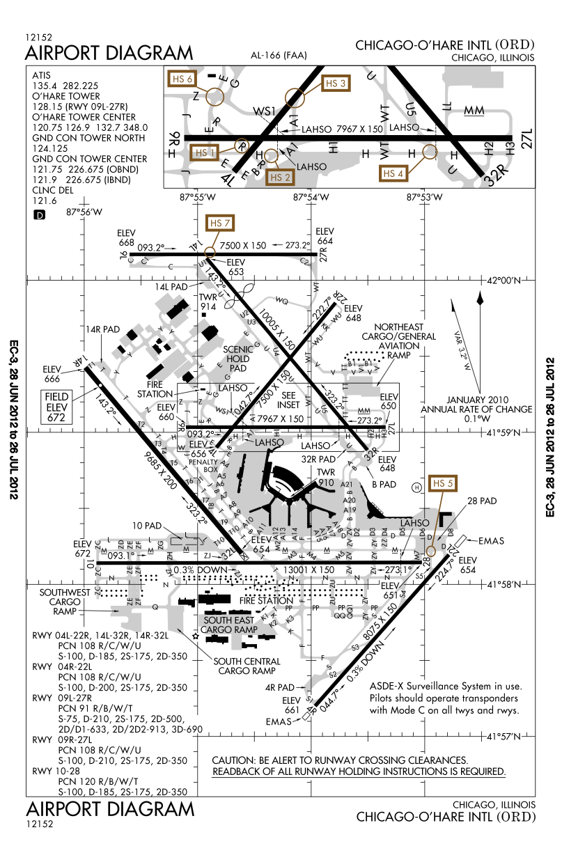 file ord airport map png wikimedia commons : ord airport diagram - findchart.co
