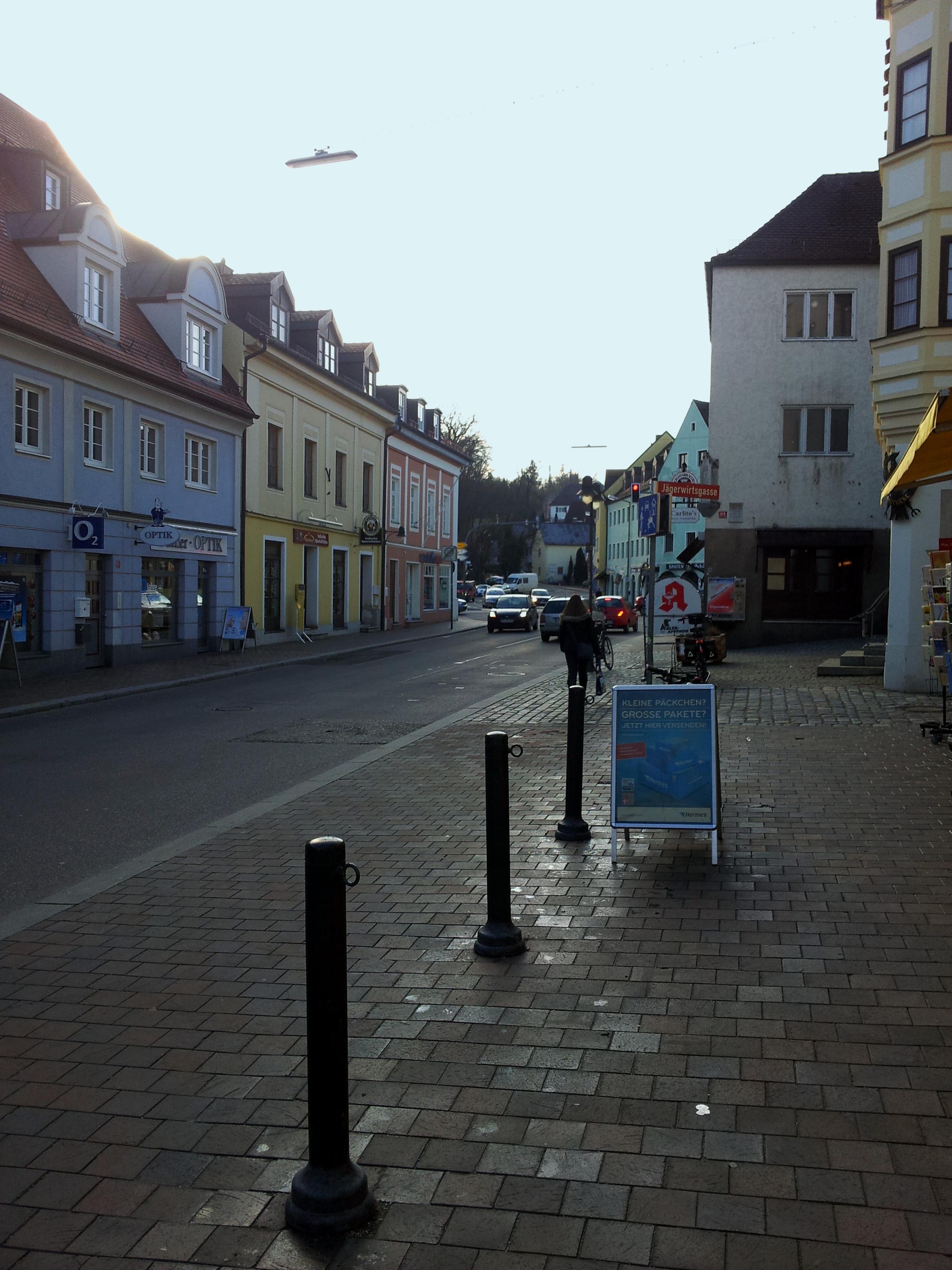 ⇒ Singles Freising ⇒ Jetzt kostenlos kennenlernen   blogger.com