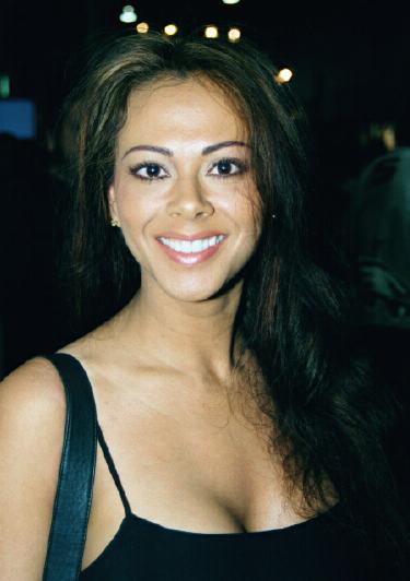 Olivia del Rio - Wikipedy