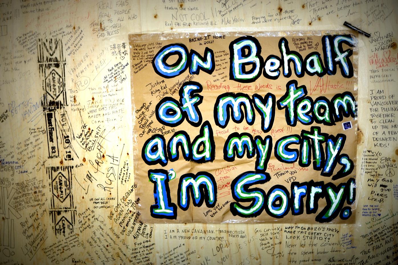 fileon behalf of my team and my city im sorryjpg