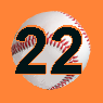 Orioles22 retired.png