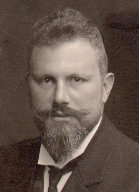Otto Schellong 1902.jpg