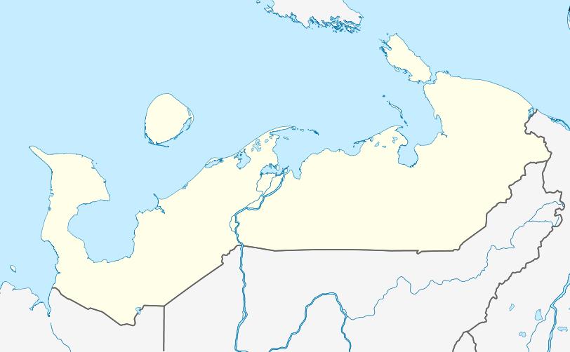 Дело Arctic Sunrise — Википедия