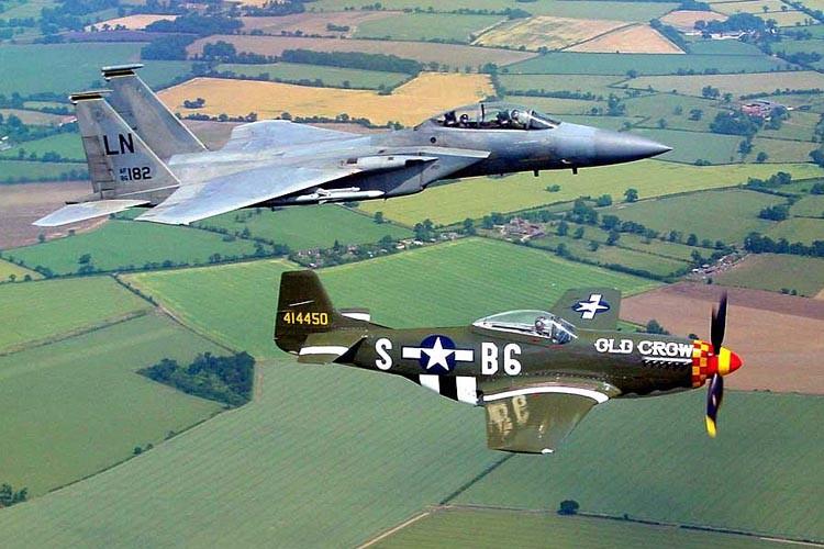Aereo Da Caccia F15 : Aereo da caccia wikipedia