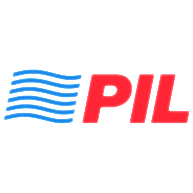 File:PIL logo.png - Wikimedia Commons