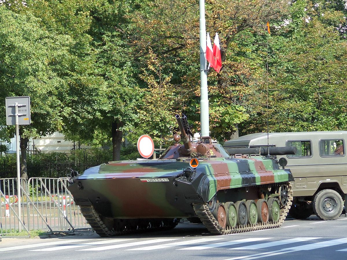 POL_BWP-1_Warsaw.jpg
