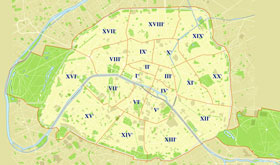 Paris map with arrondissements.jpg