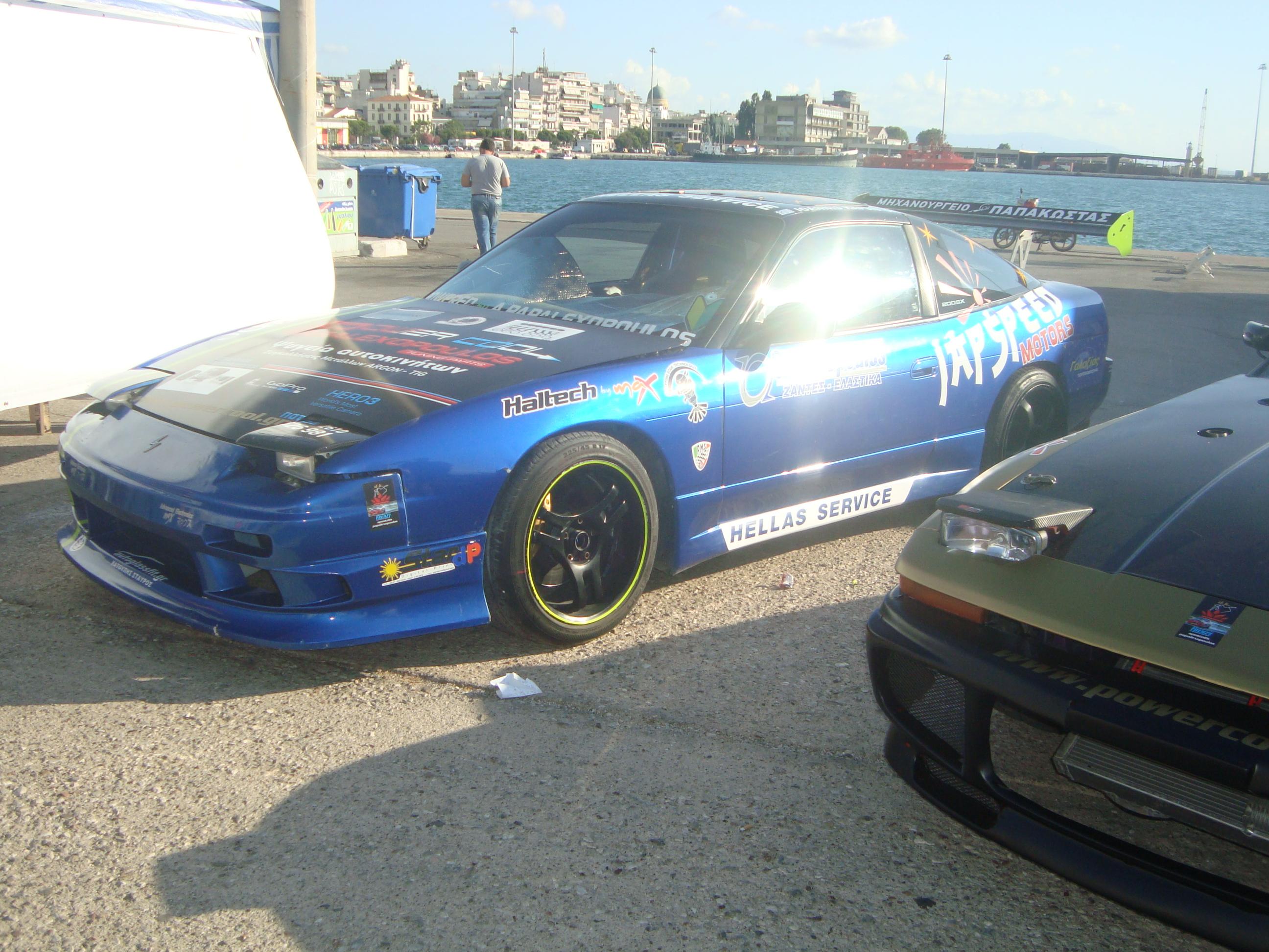 File:Patras Motor Show 2013 (17) JPG - Wikimedia Commons