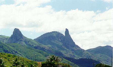 Itapajé Ceará fonte: upload.wikimedia.org