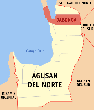 File:Ph locator agusan del norte jabonga.png