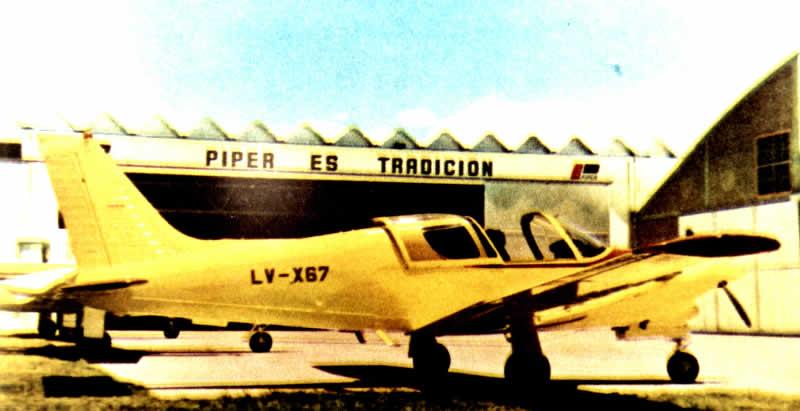 Piper Chincul PA-28 Arrow.jpg