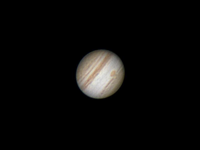 File:Planeta Jupiter.jpg - Wikimedia Commons