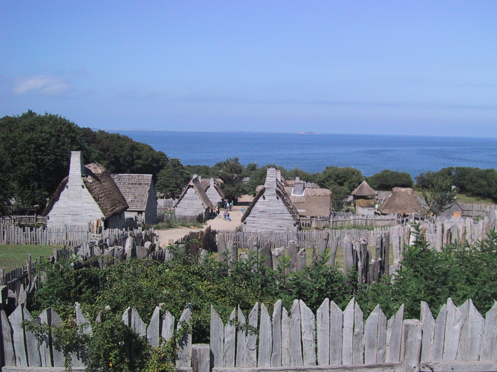 File Plimoth Plantation 2002 Jpg Wikipedia