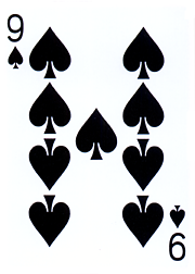 File:Poker-sm-216-9s.png - Wikimedia Commons
