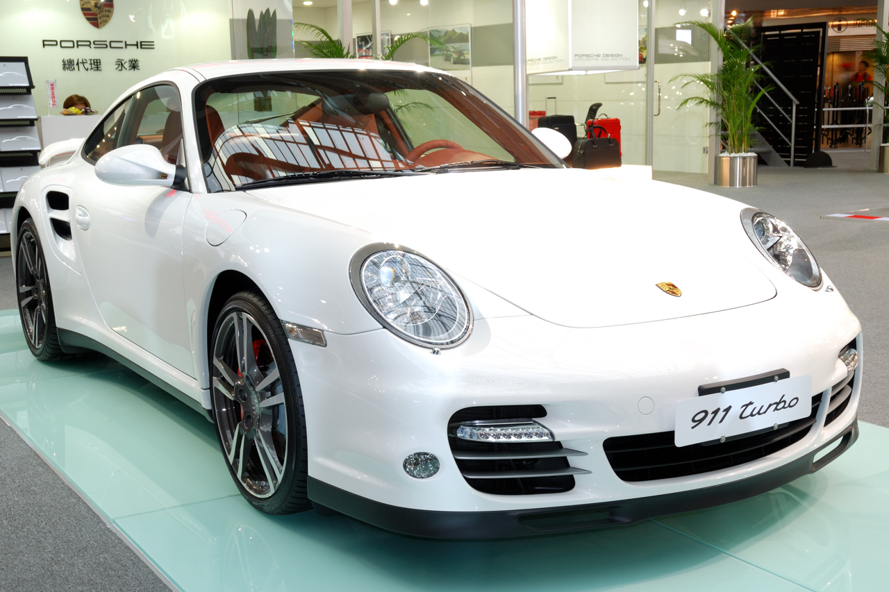 Worksheet. 2009 Porsche 911 Turbo Cabriolet Sport Chrono related infomation