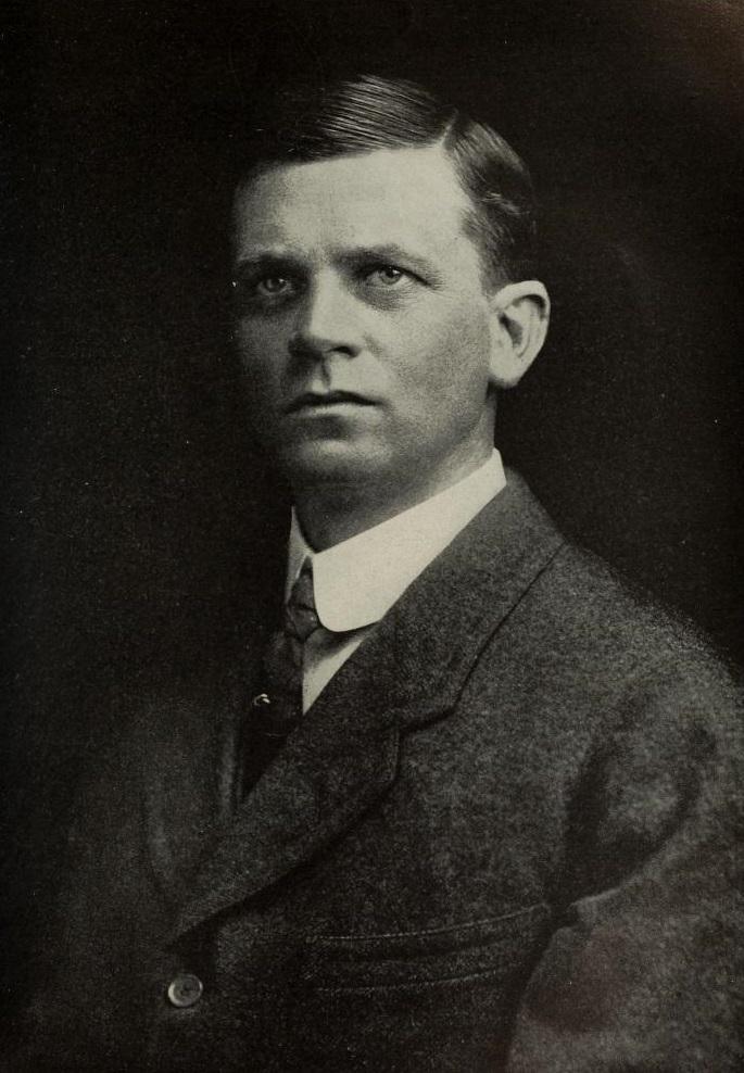 Portrait of Walter Eli Clark.jpg