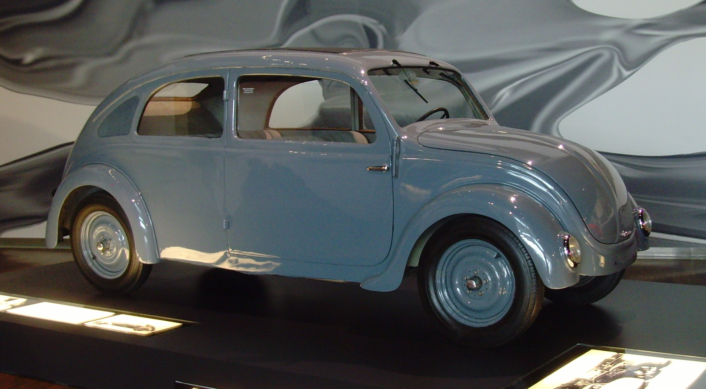 Rpm To G Conversion Chart: Volkswagen Beetle - Wikipedia,Chart