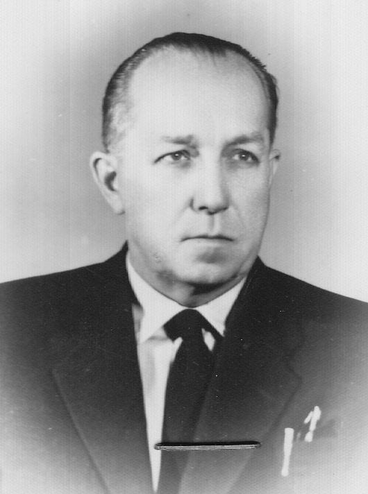 Leon Kruczkowski - biografia i twórczość