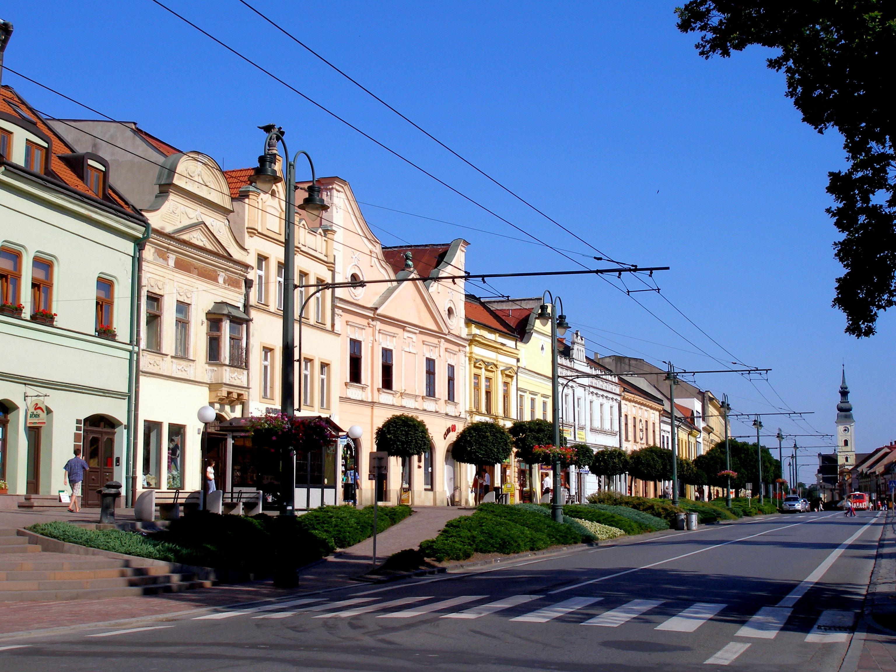 Presov_Slovakia_1293.JPG