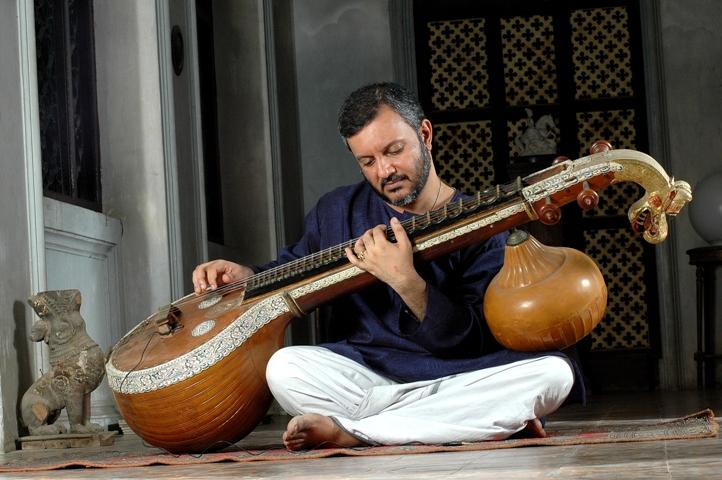 Prince Ashwathi Thirunal Rama Varma