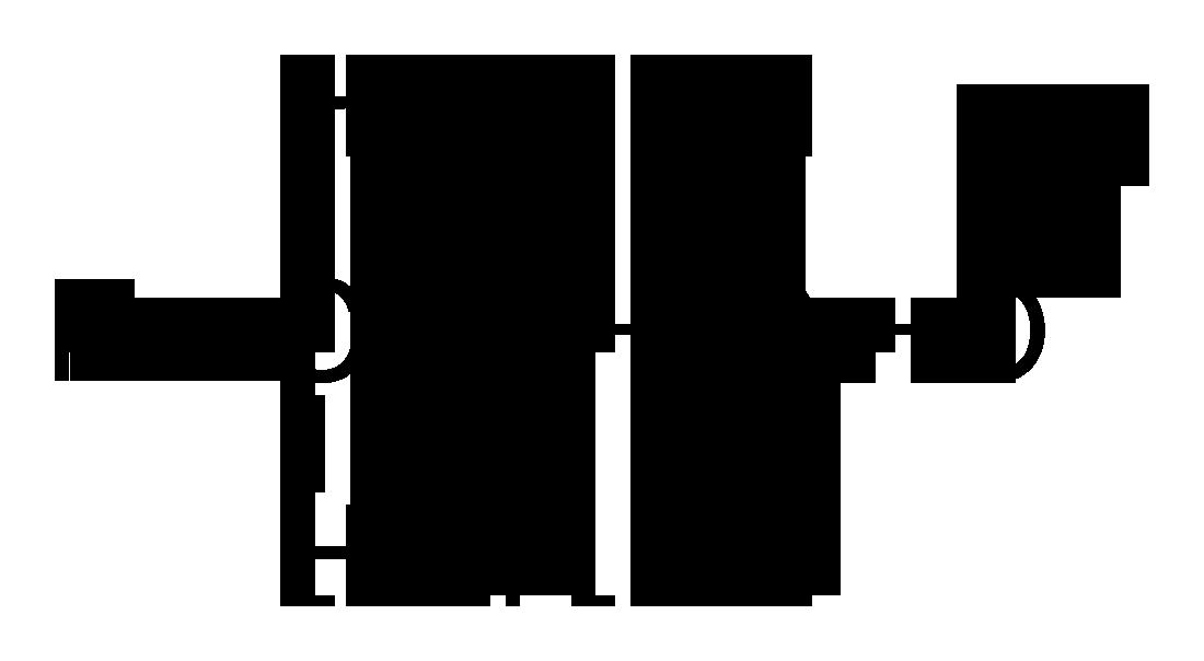 N Propanol 1-propanol - Wikiwand