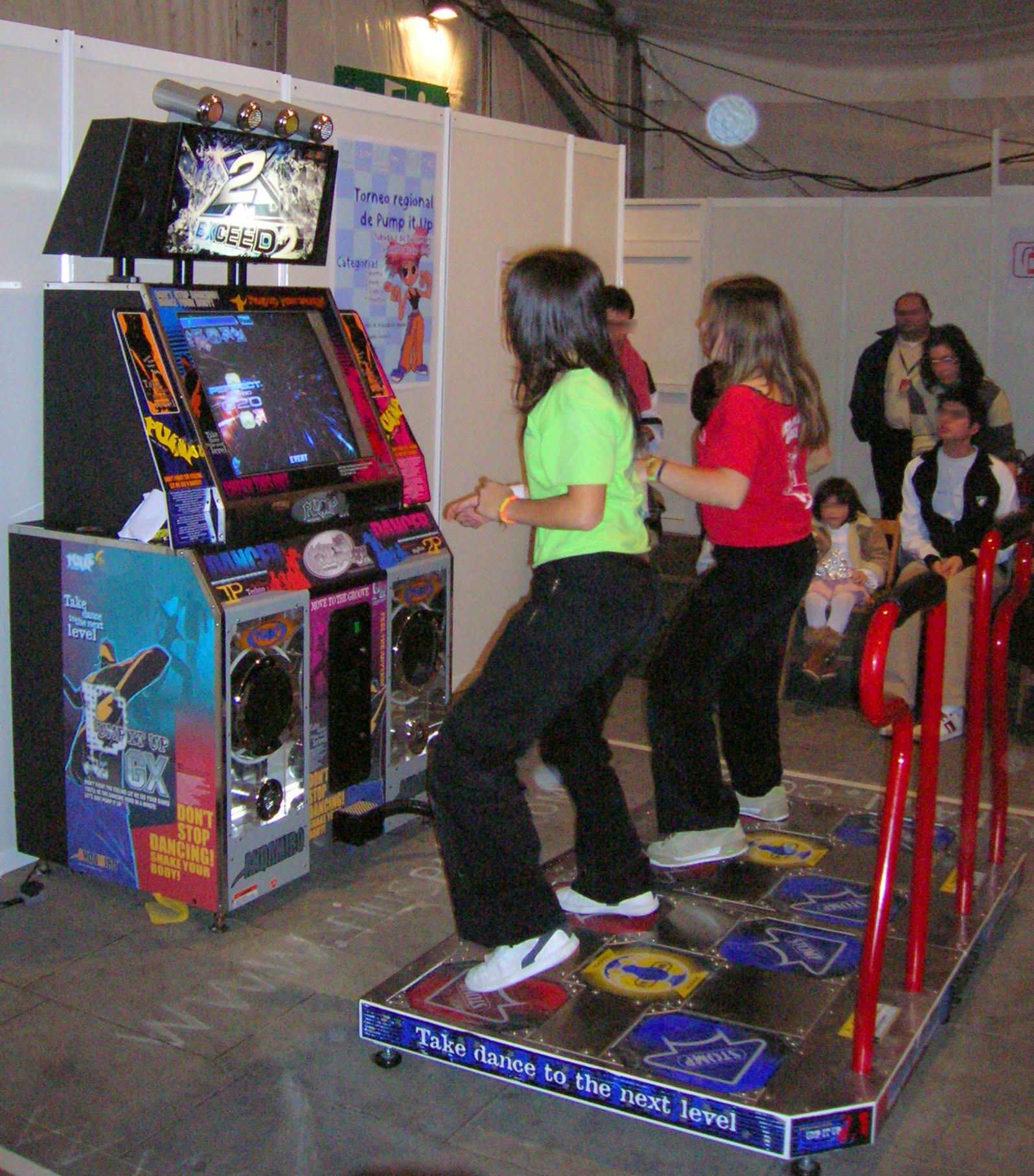 Казино ігрові автомати скачати безкоштовно