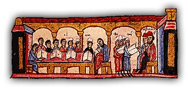 File:Pupils and philosophers from the chronicle of John Skylitzes.jpg