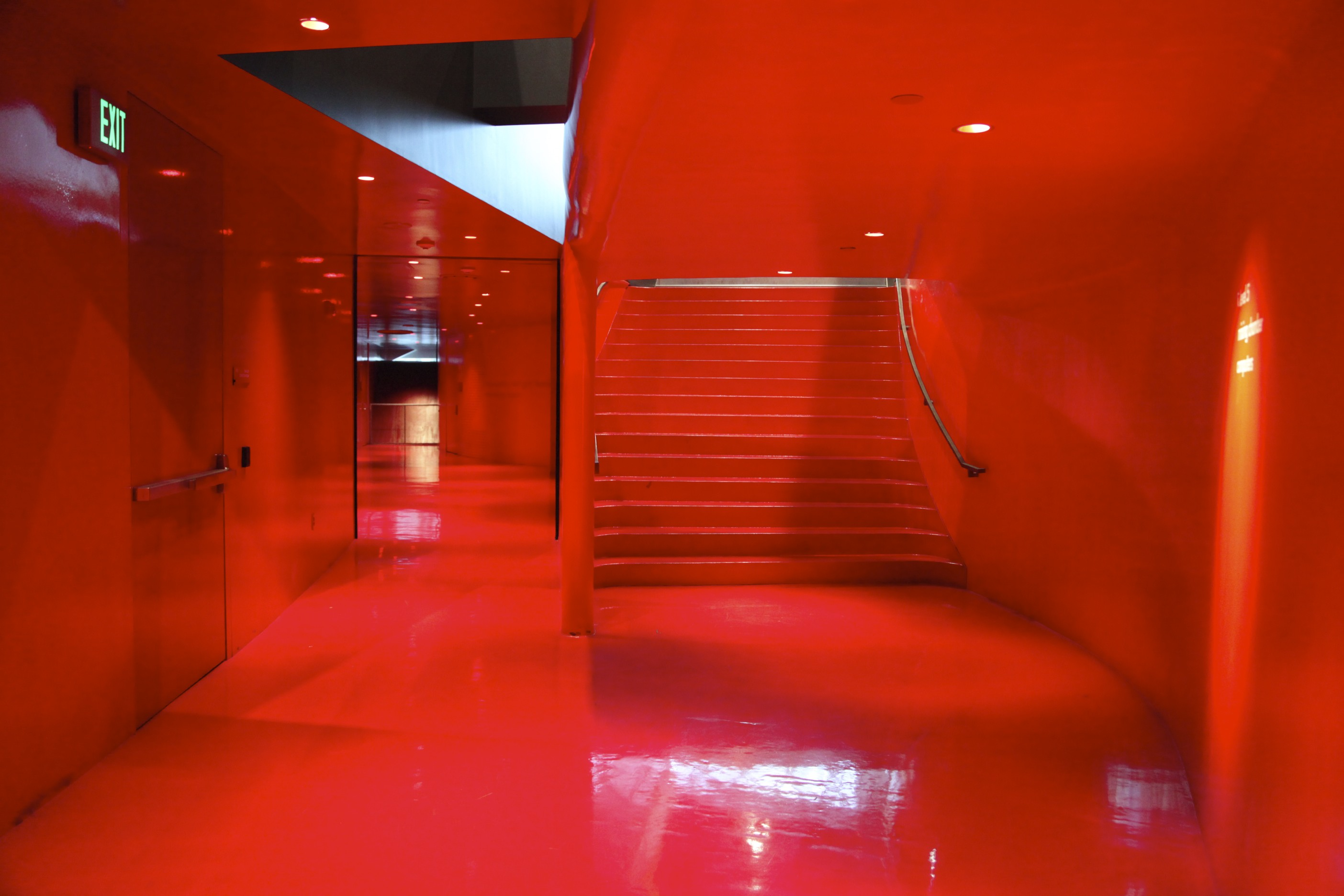 Red Rooms Filered Rooms 3233624954  Wikimedia Commons