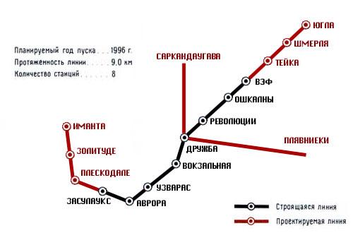 Riga Subway Map.File Riga Metro Map Jpg Wikimedia Commons