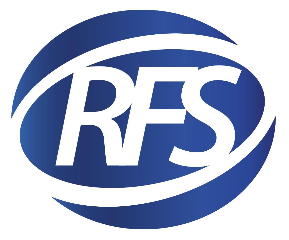 RFS - ÖH-Wahlen 2021 - ÖH Fraktionen