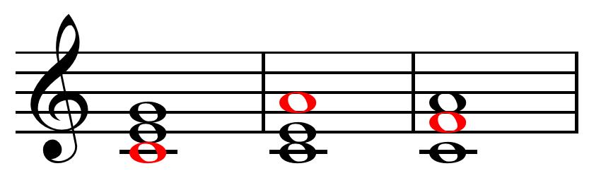 www.pianotlv.com