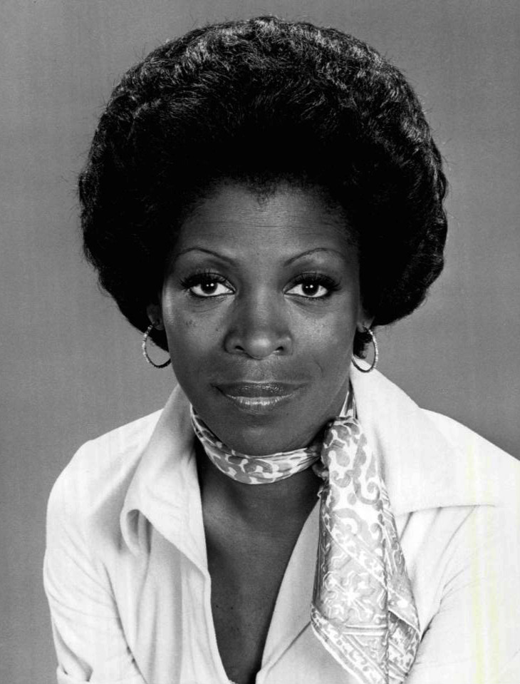roxie roker husbandroxie roker husband, roxie roker, roxie roker funeral, roxie roker net worth, roxie roker and sy kravitz, roxie roker lenny kravitz, roxie roker height, roxie roker biography, roxie roker bahamas, roxie roker diet, roxie roker feet, roxie roker weight loss, roxie roker imdb, roxie roker grave, roxie roker breast cancer, roxie roker son name, roxie roker on a different world
