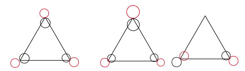 Fluorine Orbital Diagram Vertical Schematic Diagrams
