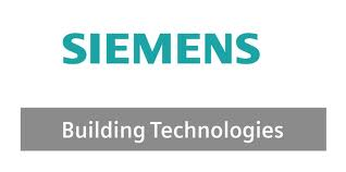 Siemens Building Technologies Wikipedia