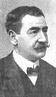 Salvador Viniegra