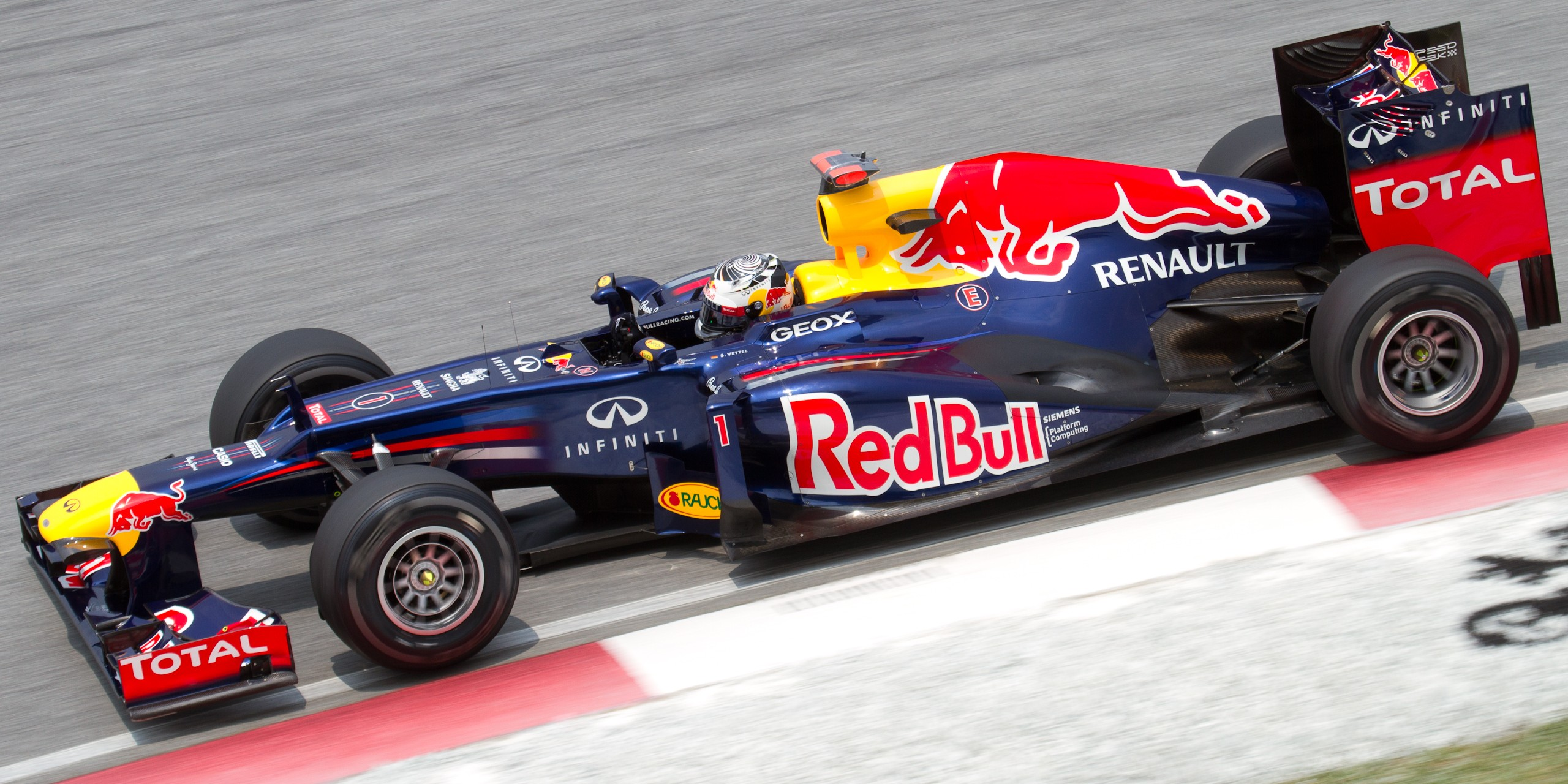 Red Bull Rb8 Wikipedia