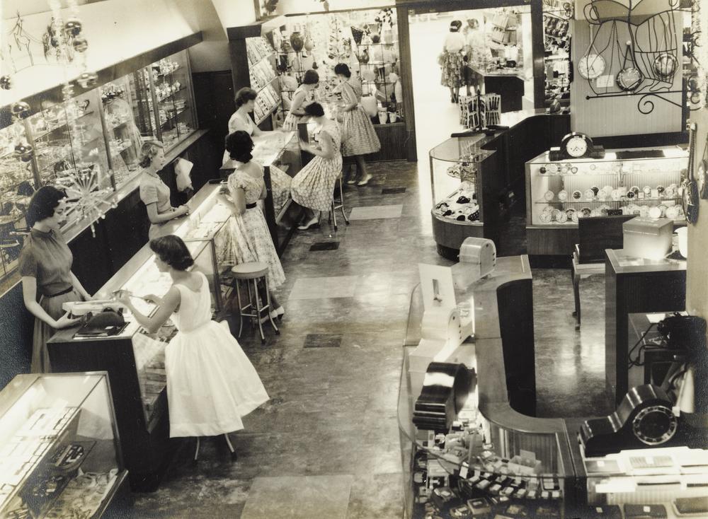 Clothing Stores Bundaberg