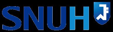File:Seoul National University Hospital logo.png ...