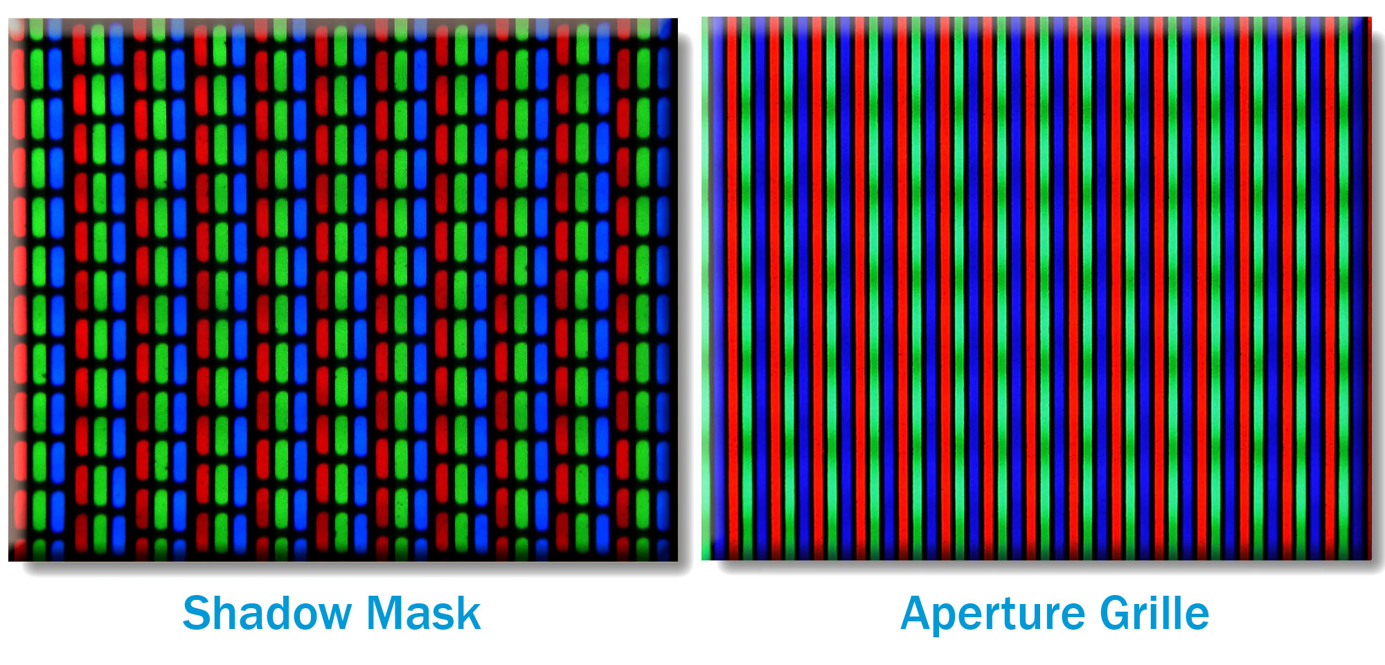 Super Nintendo Classic Edition - Page 5 Shadow_mask_vs_aperture_grille
