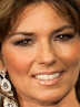 ShaniaTwainforAceh.png